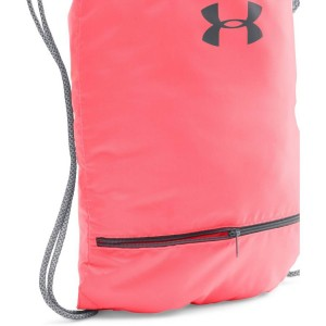 UNDER ARMOUR TEAM SACKPACK 1282923