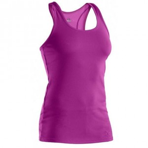 UNDER ARMOUR VICTORY TANK 1243112