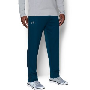 UNDER ARMOUR TECH TERRY PANT 1293939 997
