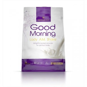 OLIMP GOOD MORNING LADY AM. SHAKE 720 g