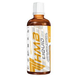 TREC HMB LIQUID 100ML