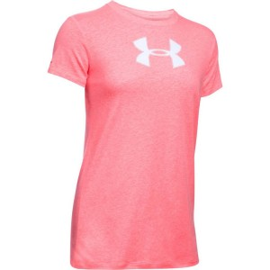 UNDER ARMOUR FAVORITE SS BRANDED 1280909 819