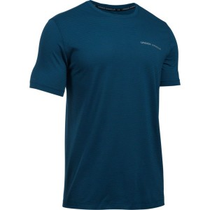 UNDER ARMOUR CHARGED COTTON 1277085 998