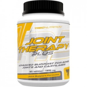TREC JOINT THERAPY 45K