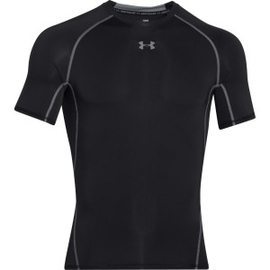 UNDER ARMOUR HG SS 1257468 001