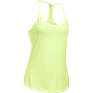 Under Armour Fly By Racerback Tank- 1293483