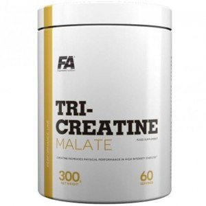 FITNESS AUTORITY XTREME ANTICATABOLIX 500G