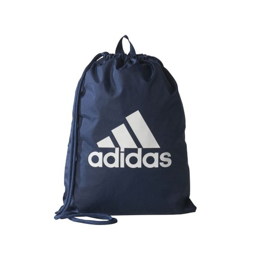 adidas-performance-logo-gym-bag-shoe-bag-br5194.jpg